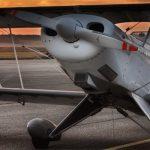 Forgotten Military Airfields of Britain