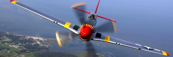 imgpost10 - Forgotten Military Airfields of Britain