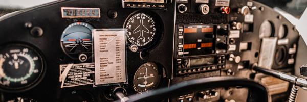 imgpost11 - Forgotten Military Airfields of Britain