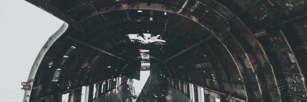 imgpost6 - The Key Milestones in the History of Aviation